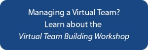 Virtual Team Building call to action